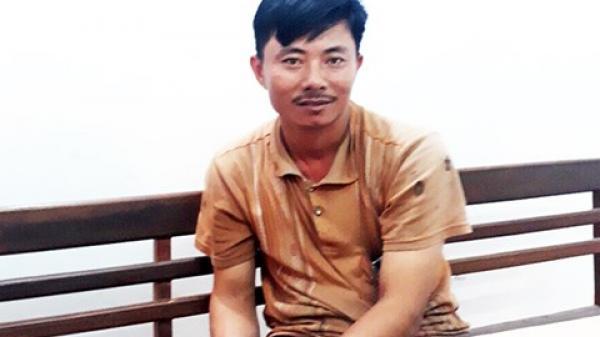 Đà Nẵng: Một ngày bắt 3 đối tượng truy nã trốn trên địa bàn và ở TP.HCM
