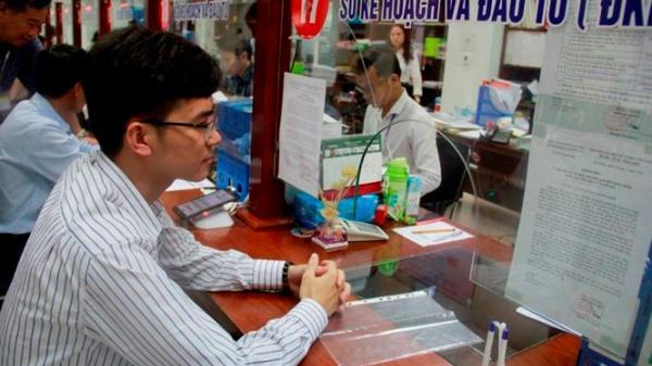 Vụ 40 'nhân tài' Đà Nẵng xin thôi việc: Lời chia sẻ nghẹn đắng