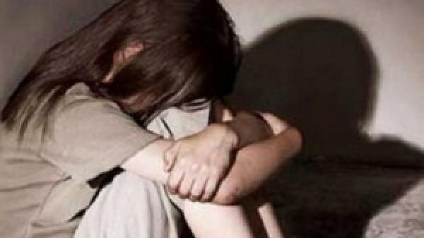Khánh Hòa: Hiếp dâm bé gái 12 tuổi không thành, vẫn phải đi tù