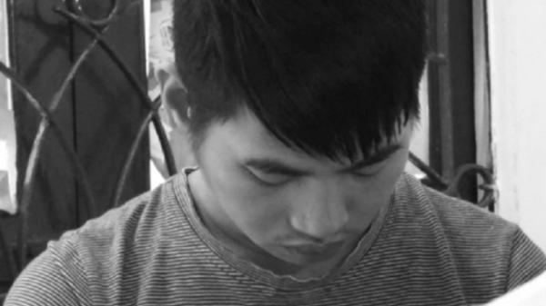 Đà Nẵng: Xưng người của Bộ, bẫy xe thanh lý giá rẻ