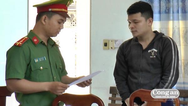 Báo động việc sử dụng hung khí đánh nhau ở Đà Nẵng: Hậu quả khó lường