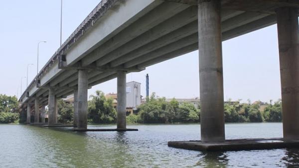 Thừa Thiên Huế: Phát hiện thi thể người đàn ông nổi trên sông Hương