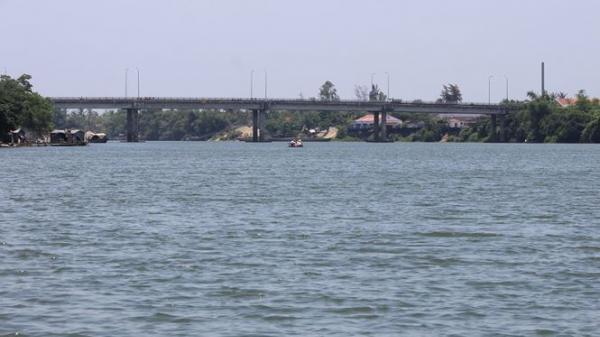 Huế: Phát hiện thi thể 2 người đàn ông nổi trên sông Hương trong vòng 1 tuần