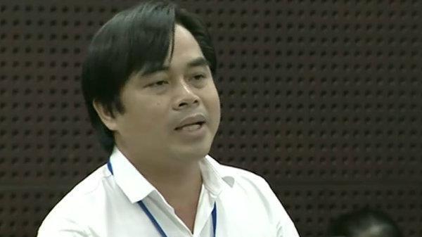 Người dân Đà Nẵng dọa khởi kiện ngập do mưa