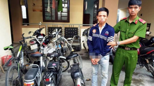 Đà Nẵng: Liên tục triển khai các biện pháp đảm bảo an ninh trật tự