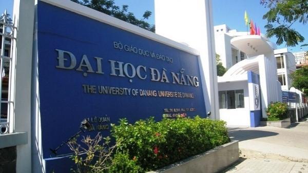 Bảng xếp hạng đại học đầu tiên ở Việt Nam: Đại học Đà Nẵng lọt top 5