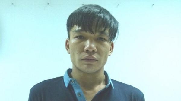 Đà Nẵng: Triệt phá đường dây buôn bán ma túy liên tỉnh