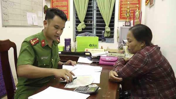 Đà Nẵng: Bí mật trong quán cà phê - internet 124