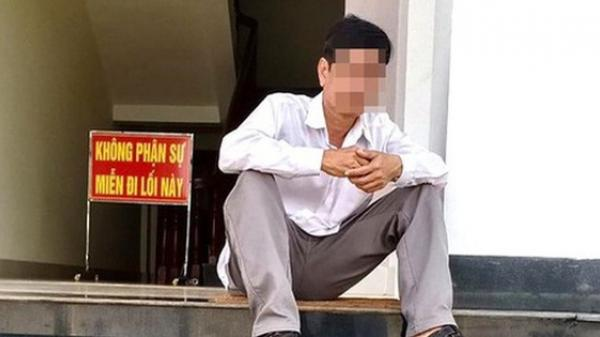 Con gái ông Lương Hữu Phước nghẹn ngào kể về bi kịch cuộc đời người cha xấu số