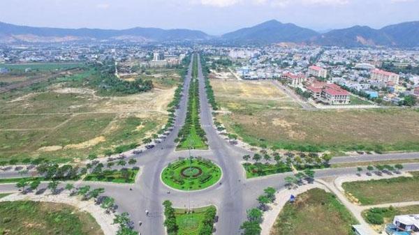 Đà Nẵng: Đầu tư xây dựng mới tuyến đường vành đai phía tây