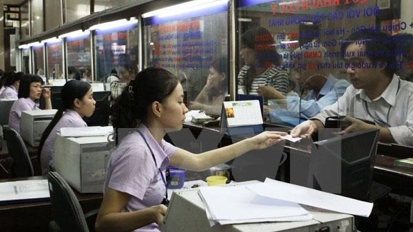 Bán 1.000 vé tàu hoả tuyến Nha Trang- Đà Nẵng - Huế với giá 10.000 đồng