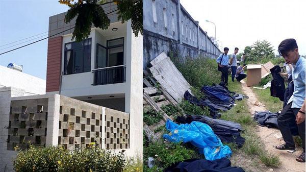 Đà Nẵng: Đạo chích lộng hành khiến khổ chủ bất an