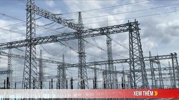 Bình Thuận: Phạt 40 triệu đồng một công ty bán điện giá cao cho dân