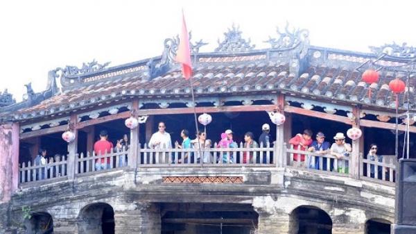 Nhiều hoạt động văn hóa chào mừng Tuần lễ Cấp cao APEC 2017
