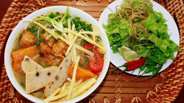 """""""Điểm danh"""" những quán ăn đêm siêu ngon, siêu rẻ và siêu chất ở Đà Nẵng"""