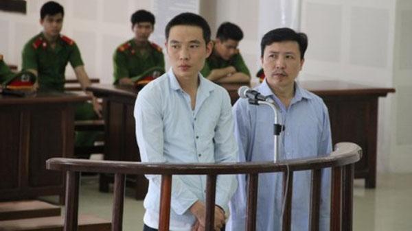 Làm du lịch thua lỗ, Giám đốc người Trung Quốc qua  Đà Nẵng giở 'chiêu'