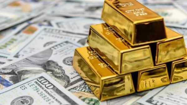 Vì sao vàng tăng phi mã, hướng mốc 52 triệu đồng/lượng ?