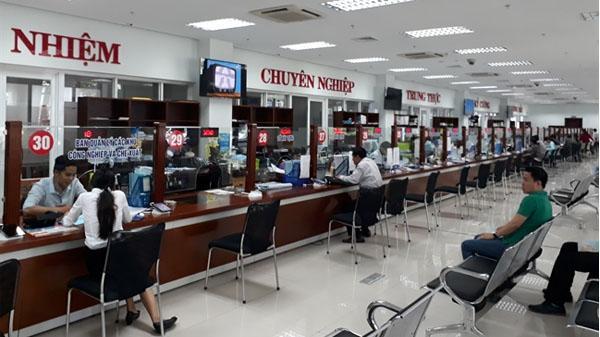 Đà Nẵng đưa ứng dụng Góp ý lên kho ứng dụng toàn cầu