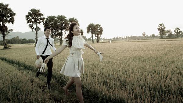 """Đà Nẵng lot TOP 5 vùng đất sản sinh ra """"mẫu chồng lý tưởng nhất"""" Việt Nam"""