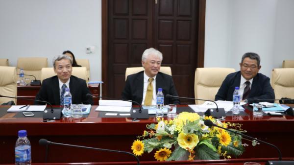 Sau APEC, doanh nghiệp Nhật Bản lập đoàn khảo sát và triển khai đầu tư vào Đà Nẵng
