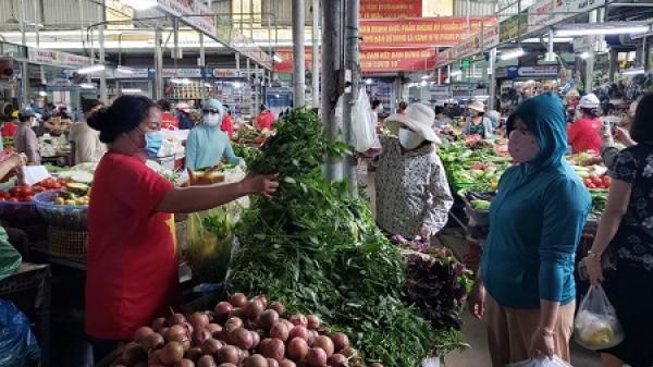 Đà Nẵng yêu cầu bắt buộc đeo khẩu trang tại nhiều nơi