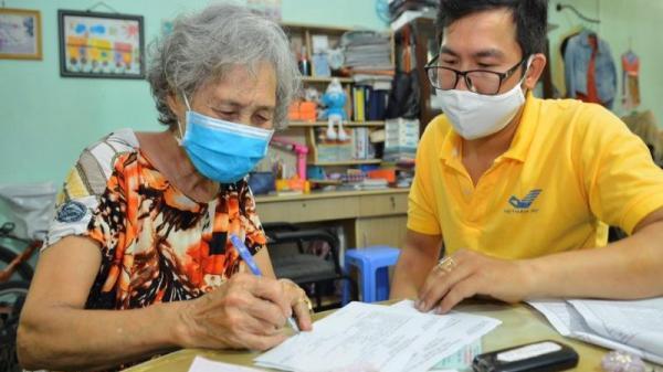 Từ 2021, nhiều người lao động ở 22 tỉnh được nghỉ hưu sớm