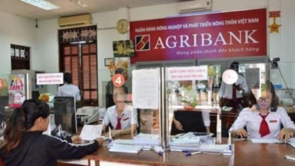 Ngân hàng Nông nghiệp và Phát triển nông thôn Việt Nam (Agribank) Chi nhánh tỉnh Quảng Trị thông báo tuyển dụng lao động đợt 2 năm 2020
