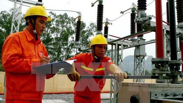 Lịch cắt điện Đà Nẵng 3 ngày tới