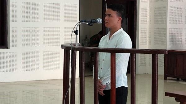 Xưng quen lãnh đạo công an, giám đốc dỏm ở Đà Nẵng lừa đảo hơn 3 tỷ đồng
