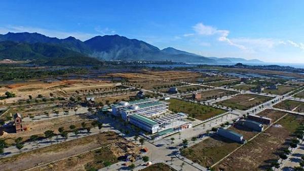 Đà Nẵng: Quy hoạch đường vành đai phía Tây - Cú hích mới để phát triển khu vực