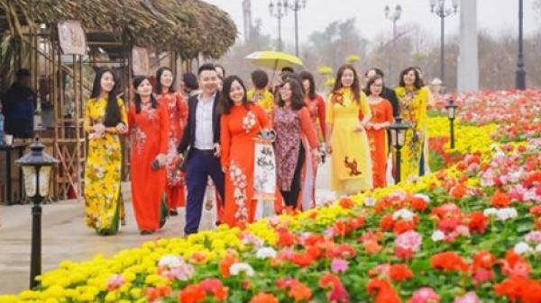 Quảng Trị: Chỉ thị tổ chức Tết Nguyên đán Tân Sửu năm 2021