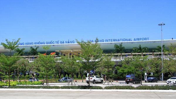 Phê duyệt dự án xây đường hầm 8.200 tỷ đồng qua Sân bay Đà Nẵng