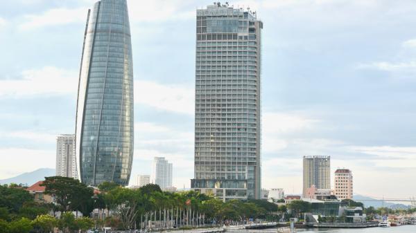 Đà Nẵng cần chi hơn 15.500 tỷ xây dựng thành phố môi trường, theo hướng đô thị sinh thái