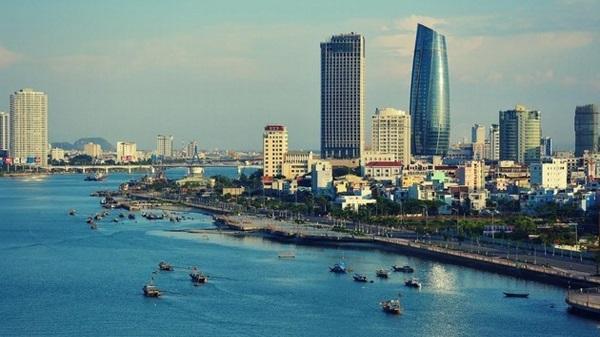Đà Nẵng: Dai dẳng kiện nhân tài đòi tiền tỷ cho ngân sách nhà nước