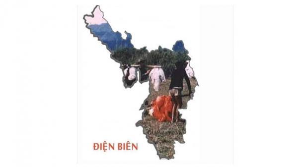 Đi tìm ý nghĩa tên gọi tỉnh Điện Biên: Do Vua Thiệu Trị đặt thế kỉ 19, mang ý nghĩa  sâu sắc, thiêng liêng về mong ước vùng biên giới vững chãi