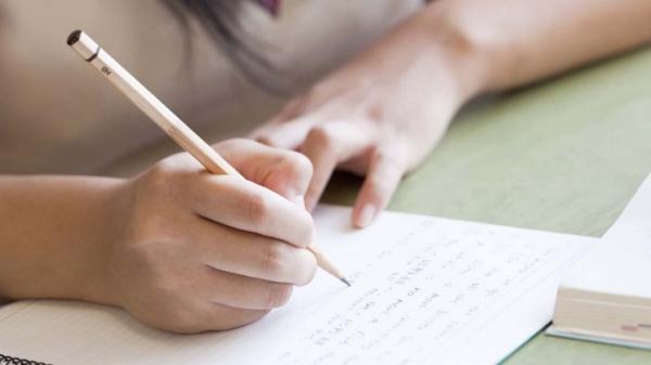 Điện Biên: Gần 2.500 thí sinh tham gia kì thi thi tuyển sinh vào lớp 10