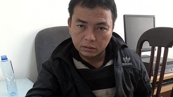 Điện Biên: Tội phạm mua bán người có chiều hướng gia tăng