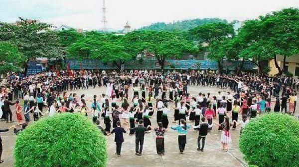 Điện Biên sẵn sàng cho kỳ thi THPT quốc gia năm 2017