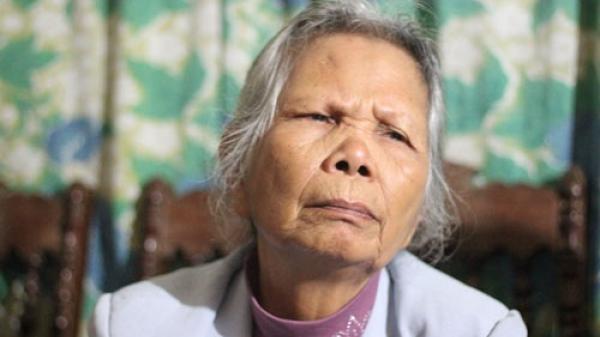 Vụ án oan 28 năm tại Điện Biên nằm trong 3 vụ án oan chưa hẹn ngày bồi thường