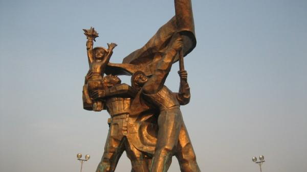 Khu di tích chiến thắng Điên Biên Phủ lọt top 20 Di tích Lịch sử nổi tiếng nhất Đông Dương