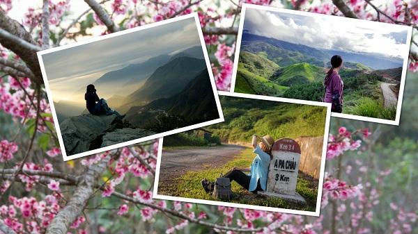 Top 5 địa điểm đẹp nhất tại Điện Biên cho giới trẻ tha hồ check - in dịp đầu năm