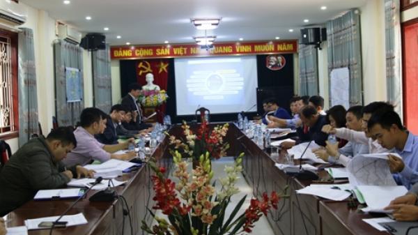 Điện Biên: Đầu tư hơn 200 tỷ đồng xây dựng đường Trần Văn Thọ kéo dài và khu dân cư