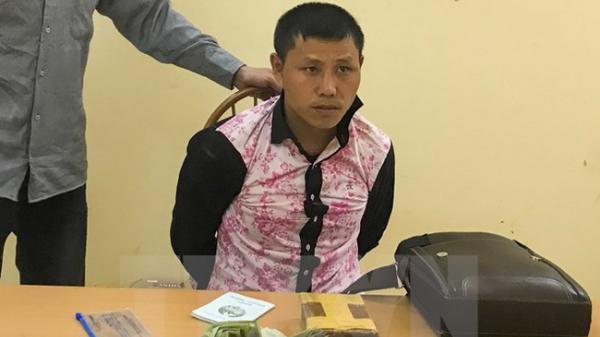 Điện Biên: Xử lý 1184 vụ buôn lậu, gian lận thương mại, thu nộp ngân sách gần 5,4 tỷ đồng