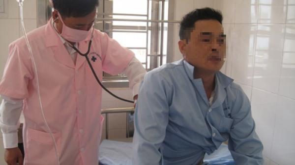 CẢNH BÁO: Điện Biên có 7 trường hợp nhiễm cúm A/H1N1