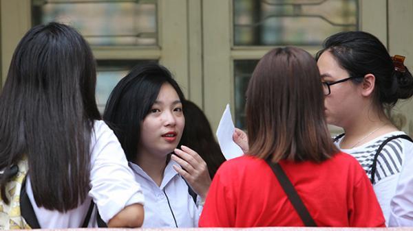 13 trường có tỷ lệ đỗ tốt nghiệp THPT 100% tại Điện Biên