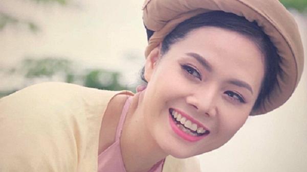 Kỉ niệm 64 năm chiến thắng Điện Biên Phủ: Lương Nguyệt Anh đi khắp vùng trung du tìm cảnh quay MV