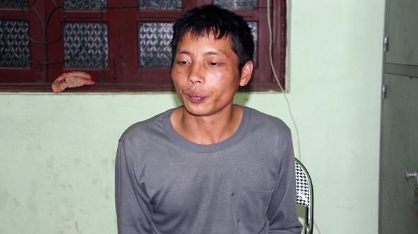 Lời khai rợn người của kẻ hiếp dâm, giết bé gái 12 tuổi trên đường đi học
