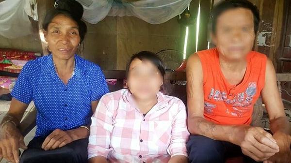 Điện Biên: Ghi nhận bị 6 tà giáo xâm nhập