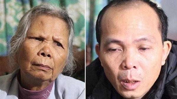 Điện Biên: Bồi thường 4 tỉ đồng cho 3 mẹ con mang án oan giết chồng suốt 28 năm