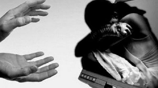 Điện Biên: Phối hợp giải cứu thành công thiếu nữ bị lừa bán sang Trung Quốc